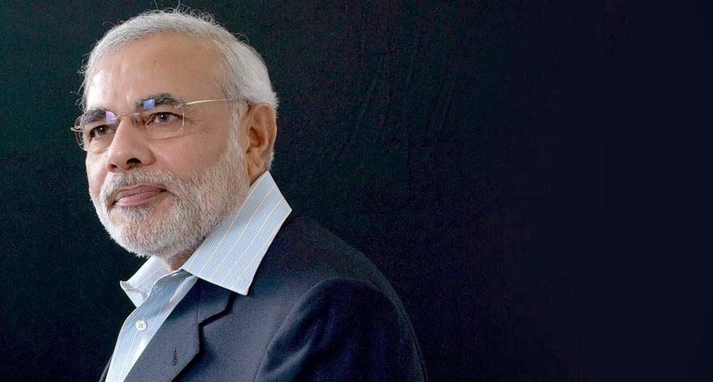 Narendra-Modi-Full-Hd-Wallpaper-srahir.tumbr_.com-21