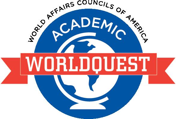 academic-worldquest