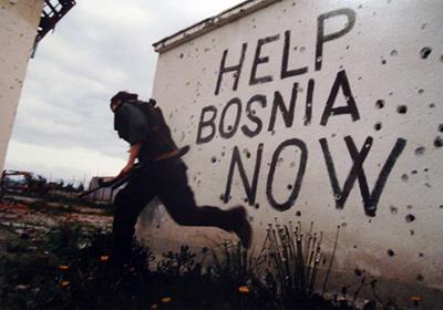 bosnian_war_cry