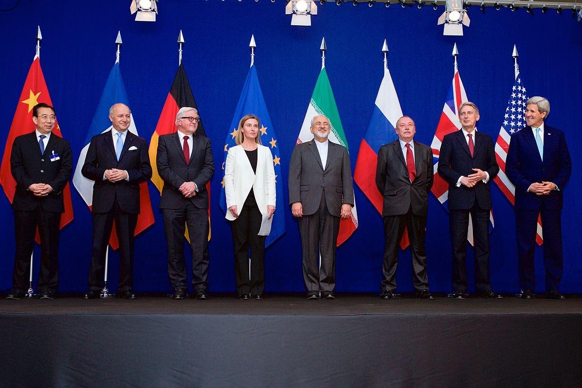 iran-nuke-deal_world3