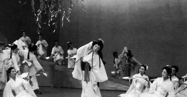4_Fantasia_Takarazuka_1951-3