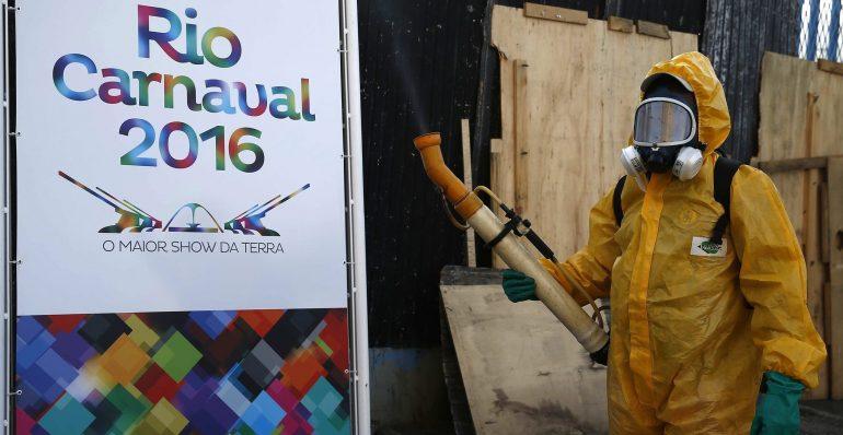 ct-zika-virus-olympics-rio-20160128