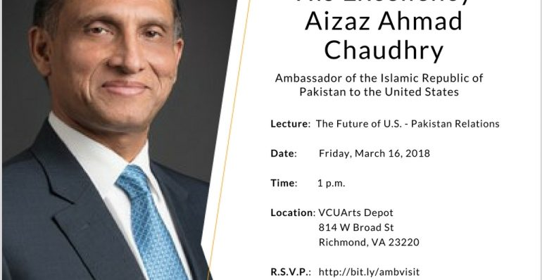 Chaudhry_promo_flyer
